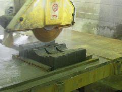 производство изделий из камня - отзывы